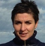 <b><u>Emmanuelle Huchet</u></b> - Associate