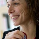 <b><u>Moni Psenner</u></b> - Founder and Director of AIDVANCE