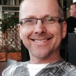 <b><u>Jeremy Sandbrook</u></b> - Senior Associate