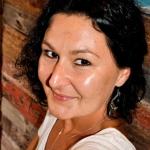 <b><u>Nadine Pötscher</u></b> - Associate